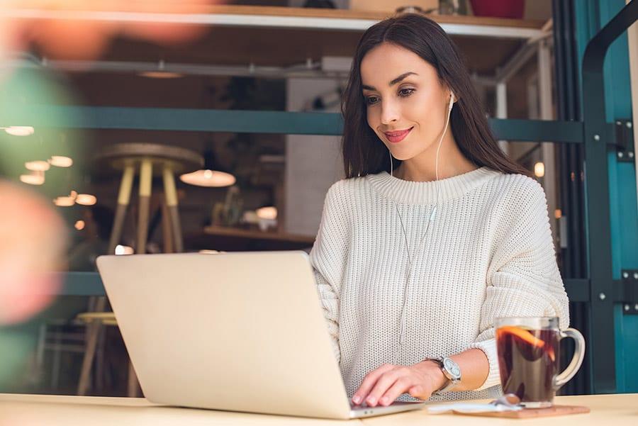 FREE Online Tax Class in Plain English