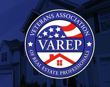 Veterans Assoc of Real Estate Professionals
