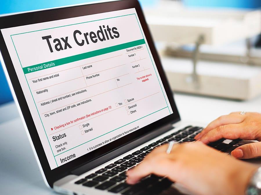 College Access Tax Credit Fund