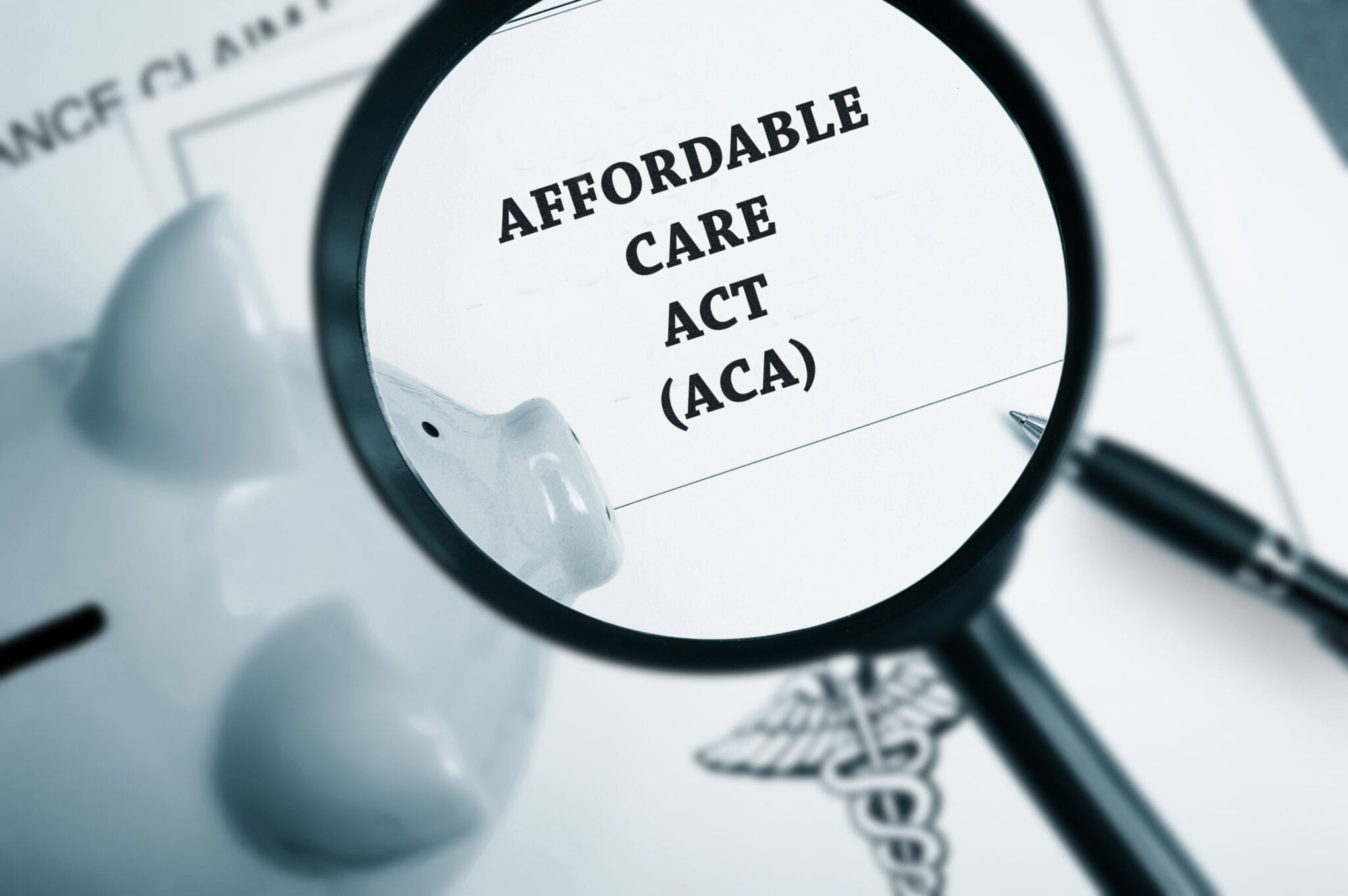 Affordable Care Act MAY Increase Tax Preparation Fees