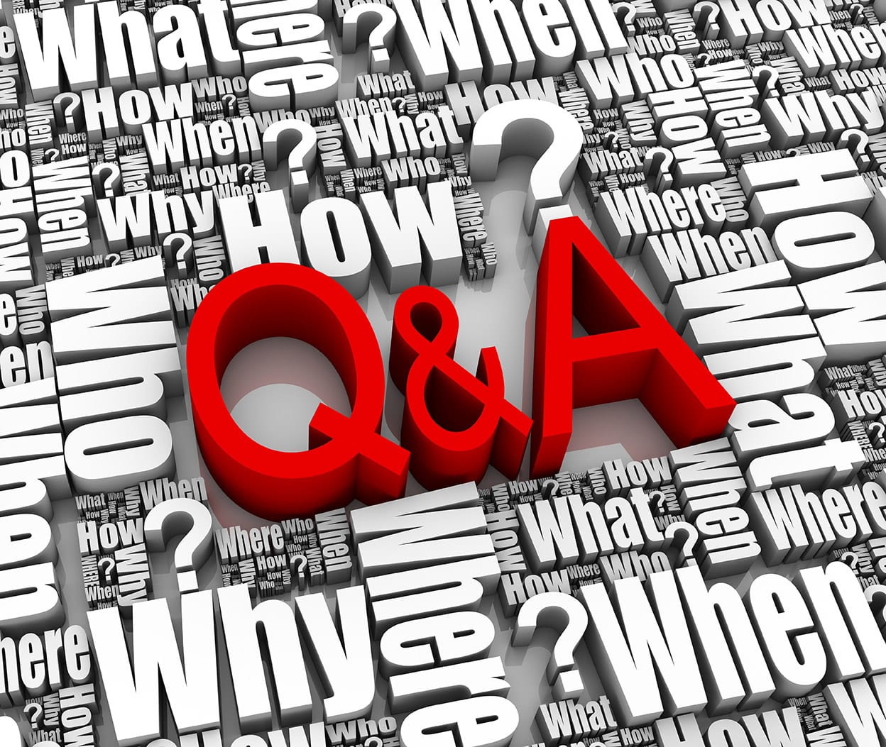 Q&A with Mariette Martinez, EA: How to Start Your Own Tax Practice