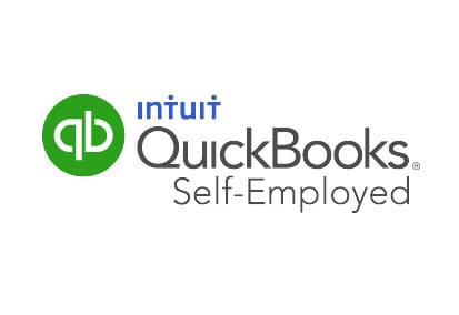 Intro to Quickbooks Self-Employed