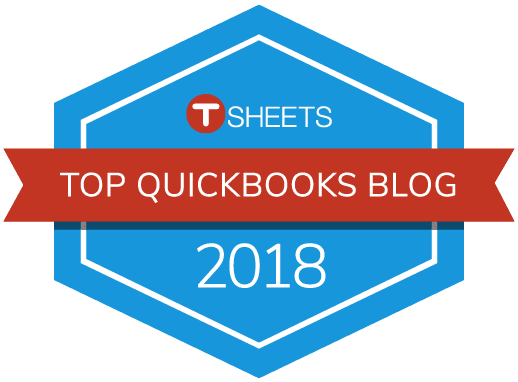 The Top 14 QuickBooks Blogs to Read in 2018