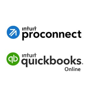 A Case Study: How Using ProConnect Tax Online and QuickBooks Online Can Benefit Your Practice